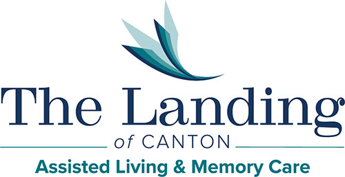 The Landing of Canton - Assisted Living & Memory Care